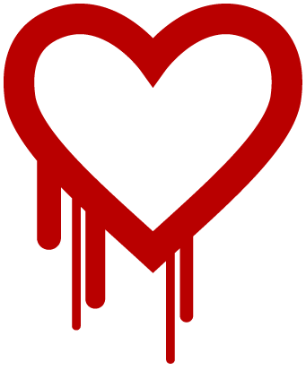 Heartbleed-Bug